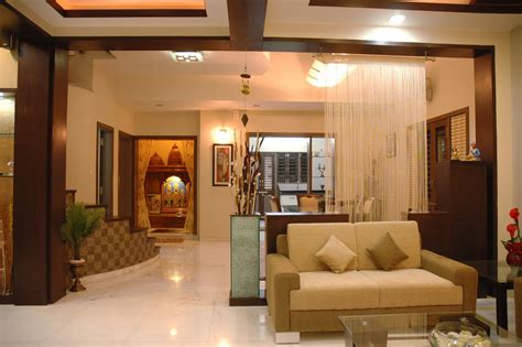 interior design of small bungalow house Bungalow