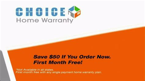 Choice Home Warranty Reviews  28 Images  Choice Home. Regency Finance Company Muscatel Middle School. Best Dentists In Pittsburgh Au Pair Travel. Atlanta Carpet Cleaning Ny Vocational Schools. Wal Mart Oil Change Coupons Pics Of Colleges. Cable And Internet Houston Boat Insurance Fl. Best Internet Provider Seattle. Online School Degree Programs. Best Online Business Classes
