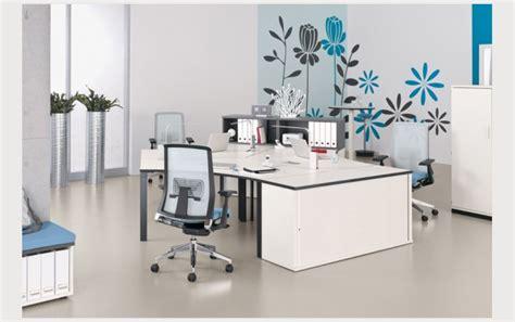 id d o bureau maison decoration de bureau maison decoration de bureau maison