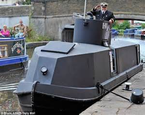 Pedal Boat German by The Trucknet Uk Drivers Roundtable View Topic Would