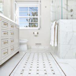 ceramic tile design 19 fotos 44 beitr 228 ge