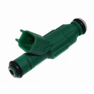 New Engine Fuel Injector 0280155789 04861047 For Dodge