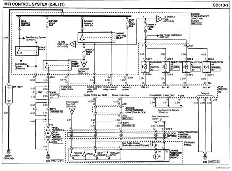 similiar hyundai wiring schematic keywords 2003 hyundai accent wiring diagram hyundai accent wiring diagram