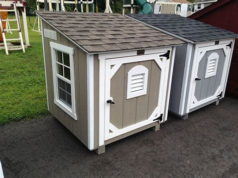 Small Generator Shed Plans by 1000 Ideas About Small Sheds On Sheds Tool