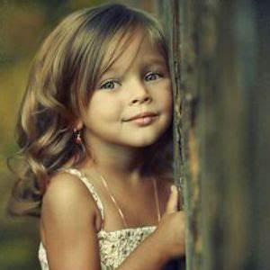 Coupe Petite Fille Mi Long : sp cial enfants les plus jolies coupes de cheveux pour les filles beaut test ~ Melissatoandfro.com Idées de Décoration