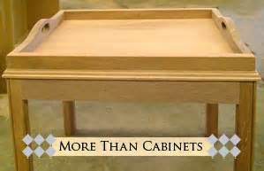 Cabinet Repair Los Angeles by Cabinet Repair Chino Cabinets Serving Los Angeles