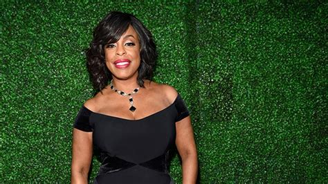 Niecy Nash, TV's Most Grateful Scene-Stealer, Is Changing ...