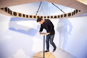 Head Spins: Music for Motion   Alex Davies