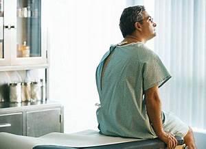 Дорогие лекарства от простатита
