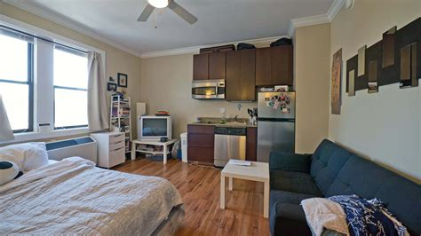 Cheap One Bedroom Apartments In Queens Ny