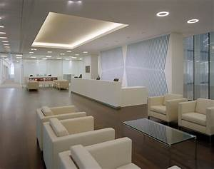 Commercial interior design jobs alert interior for Interior decorating and design jobs
