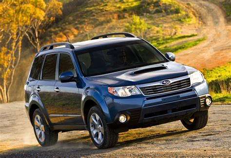 Top 3 Best Used Small Suvs