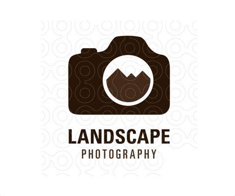 examples  photography logo design psd ai eps