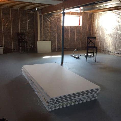 building  basement  champions   build