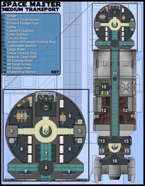Starship Deck Plans Wars by 212 Best Images About Deckplans Starship On
