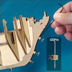 ship modelers tools images model ship building