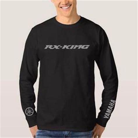 jual kaos sleeve rx king di lapak stg clothing hariantoantonio