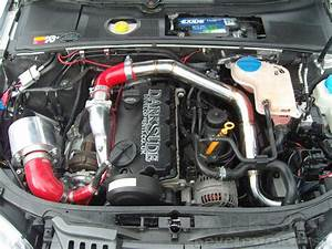 Audi A4 Avant 1 9 8v Tdi  Awx