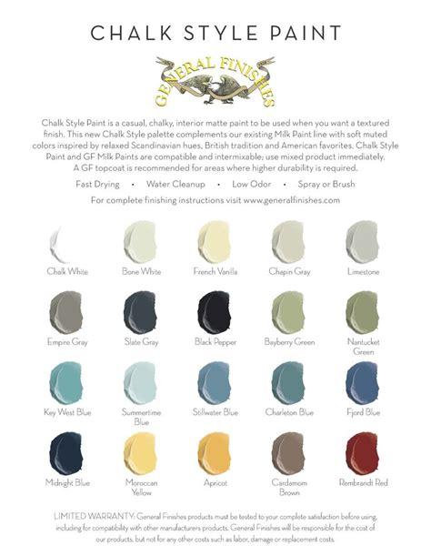 28 general paint color sles sportprojections