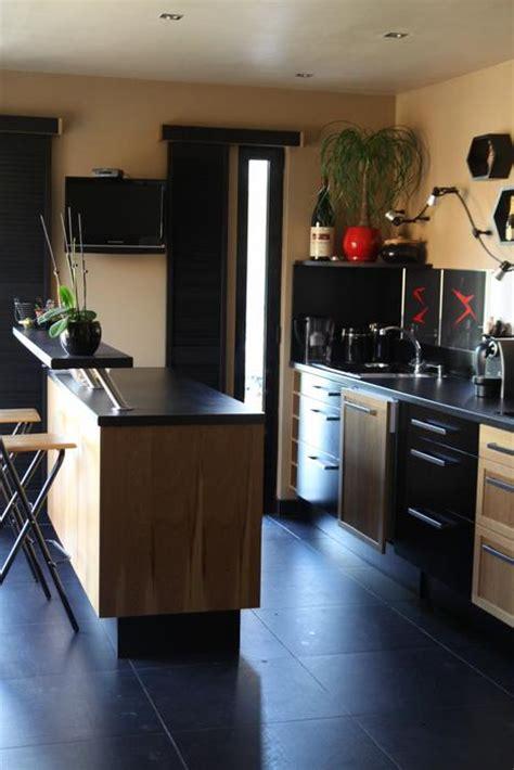 plan cuisine 10m2 déco cuisine 10m2 exemples d 39 aménagements