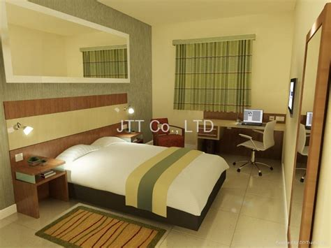 Bedroom Amenities Definition by Hotel Bedroom Ctm 01 China Trading Company Hotel