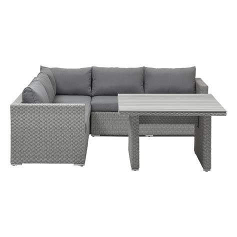 Gamma Loungeset by Loungeset Manchester Loungesets Tuinmeubelen Tuin