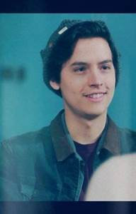 jughead jones imagines - katy » - Wattpad