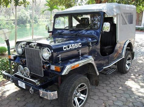 jeep modified in kerala modified jeep for sale vehicles from thodupuzha kerala