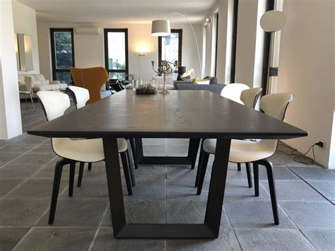 Tisch Bolero Poltrona Frau