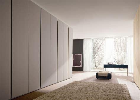 pin  sharon brink  farm office luxury bedroom furniture luxurious bedrooms minimalist