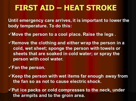 Heatrelated Illnesses  Ppt Video Online Download. Washington Dc Self Storage Cost Of Healthcare. Best Bank For Small Business Checking Account Free. Cost Of Breast Implants Nyc Lg Fridge Repair. Video Over Fiber Optic Cable. Condo Insurance Dwelling Coverage. Manuel Solis Houston Tx Las Positas Debit Card. Do You Get A Debit Card With A Checking Account. Internet Service Athens Ga Master Of Taxation