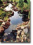 Bachläufe Und Wasserfälle : bachl ufe und wasserf lle ~ Sanjose-hotels-ca.com Haus und Dekorationen