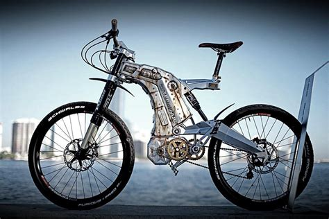 lamborghini custom gold most expensive mountain bikes the top 5 on the planet