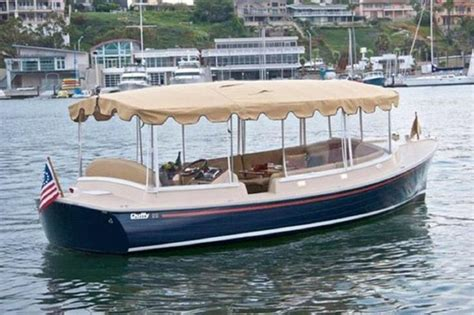 Electric Boat Annapolis by 9 Best Maryland Images On Ski Rental Fishing