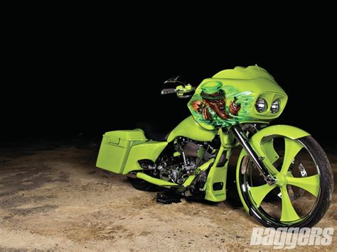 75 Best Images About Harley Davidson Motorcycles, Road