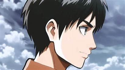 Eren Jeager Every Thing