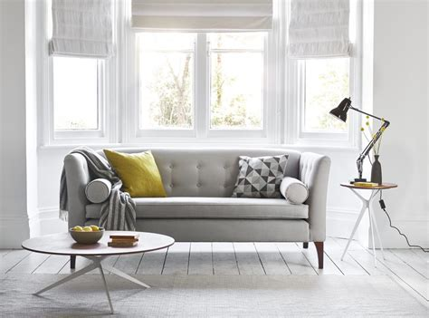 Sofas Workshop by Magazine Partners With Sofa Workshop To Create Sofa