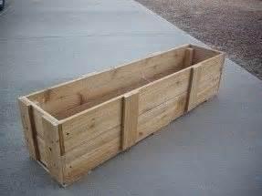 indoor planter boxes foter