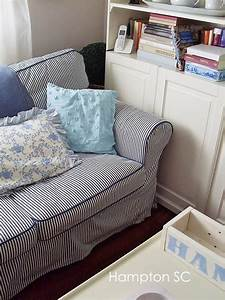 Ektorp Sofa Ikea Best Study Room Interior Fresh On Ektorp