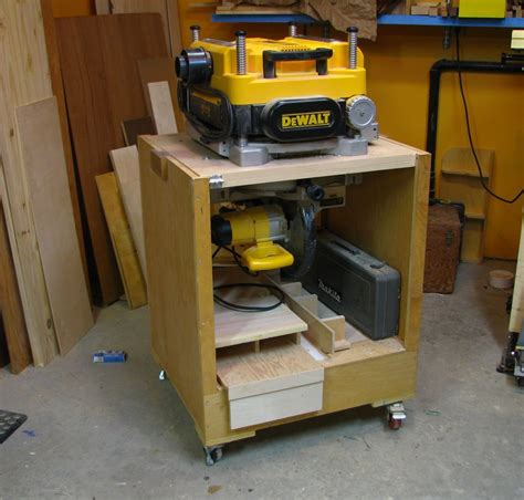 flip top tool stand tool stand small woodworking projects
