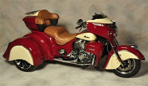 Title 129344 ,used Indian Motorcycles Dealers 2015 Indian