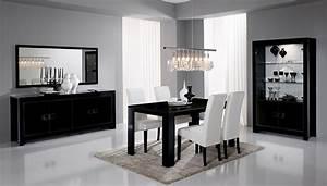 les 120 meilleures images du tableau salle a manger design With delightful meuble bar design contemporain 9 meuble table basse contemporaine couleur chne gris
