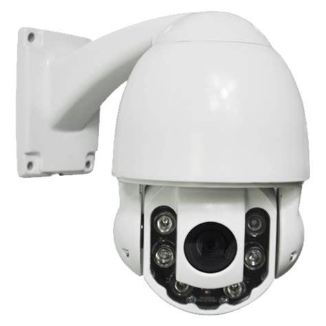 1080p HD PTZ Camera, AHD Security Camera, Ourdoor
