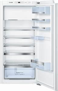 Kühlschrank 55 Cm : bosch kil42af30 a integrierbarer k hlschrank 55 8 cm breit super k hlen von bosch gro ger te ~ Eleganceandgraceweddings.com Haus und Dekorationen