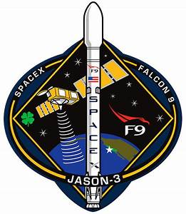 Ideal weather predicted for Falcon 9 launch Sunday ...