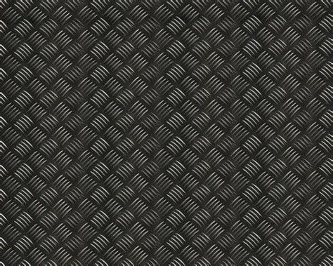 Texture Pattern Material