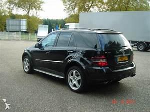 Mercedes Classe A 180 Essence : mercedes classe c essence occasion ~ Gottalentnigeria.com Avis de Voitures