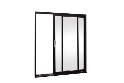aluminium sliding door frames pictures patio door