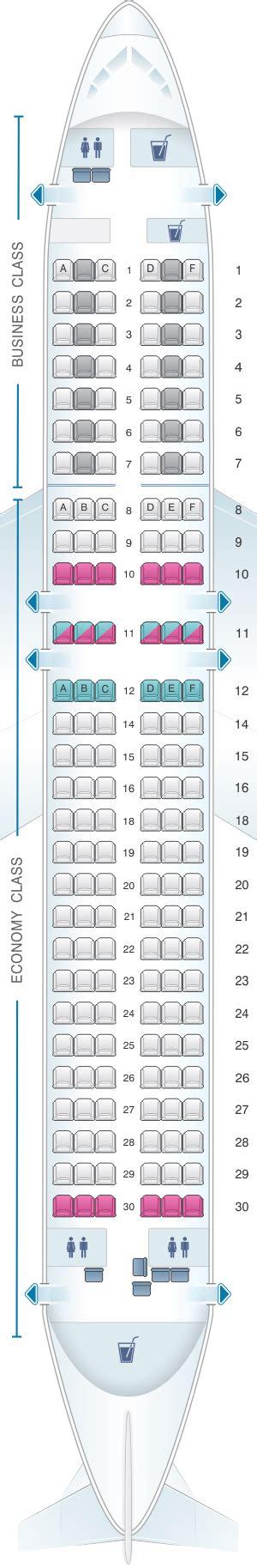 airbus a320 sieges plan de cabine lufthansa airbus a320 seatmaestro fr