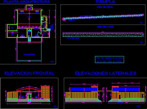 camera  cold dwg full project  autocad designs cad